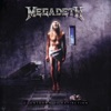 Countdown to Extinction, Megadeth