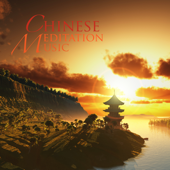 Download Asian Zen Meditation - Chinese Meditation Music - Asian Flute Music