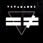 Veta Madre - Vetamadre