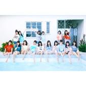 Hadashide Summer - Nogizaka46