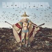 Die Antwoord - Mount Ninji and da Nice Time Kid  artwork
