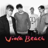 Viola Beach - Boys That Sing artwork