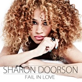 Fail In Love - Single