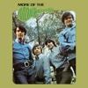 More of the Monkees - The Monkees, The Monkees