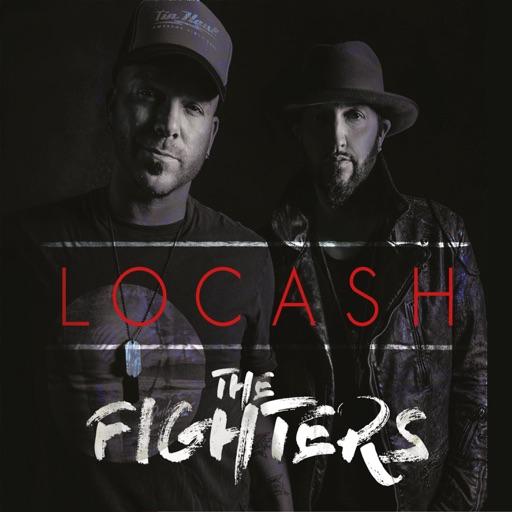 I Know Somebody - LOCASH