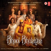 [Download] Mere Dholna MP3