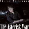 The Asterisk War - Single