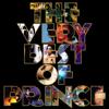 Prince & The Revolution