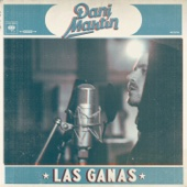 [Download] Las Ganas MP3