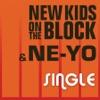 Single - Single, New Kids On the Block & Ne-Yo