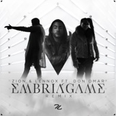 [Download] Embriágame (feat. Don Omar) [Remix] MP3