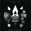 4. Hasta el Amanecer (The Remix) [feat. Daddy Yankee] - Nicky Jam