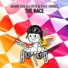 The Race - Single