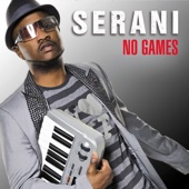 No Games - Serani Cover Art