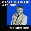 The Honey Jump