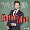 Imagem em Miniatura do Álbum: Better Man