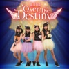 Over the Destiny - Single