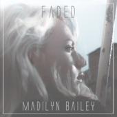 Faded - Single