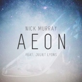 [Download] Aeon (feat. Juliet Lyons) MP3