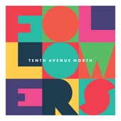 I Have This Hope - Tenth Avenue North Cover Art