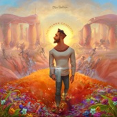 Jon Bellion - All Time Low