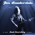 Soul Searching, Vol. 1 Memphis / Vol. 2 Nashville