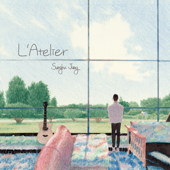 L'atelier (Deluxe Edition)