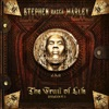 Pleasure or Pain (feat. Busta Rhymes & Konshens) - Single, Stephen Marley
