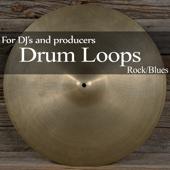 Rockin' Drums (133 BPM)