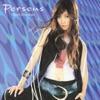 Perseus -ペルセウス- - EP