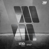 Shone (Loopdeville's Toolio Remix)