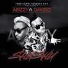 Shushu (feat. Davido) - Single, Abizzy