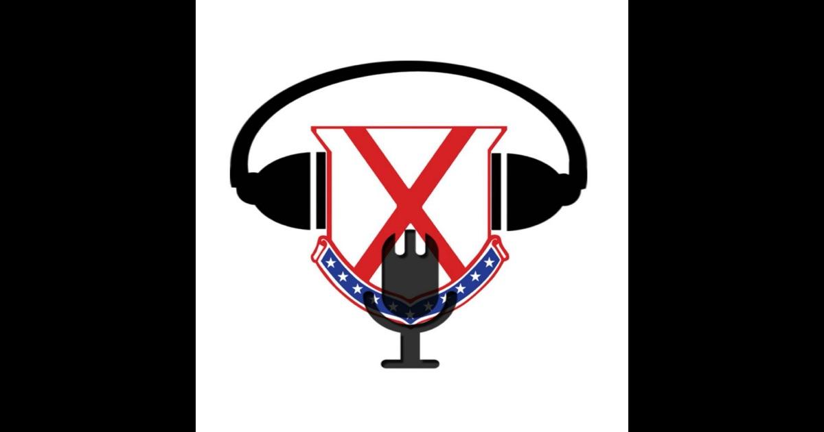 Various - Radio 538 - Hitzone 30