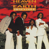 He Don't Really Love You - Heaven and Earth