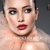 Las Tardes en Ibiza Volume 20 (Continuous Mix)