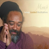 Sahaja Guided Meditations