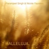 Halleluja (feat. Nicole Yazolino)