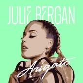 Julie Bergan - Arigato artwork