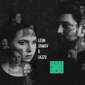 Leon Somov & Jazzu - Ką Tu Su Manim Darai? artwork