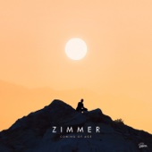 Zimmer - Moonrise artwork