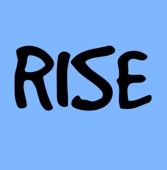 Rise (Olympic Song) [Originally Performed By Katy Perry] [Karaoke Version]