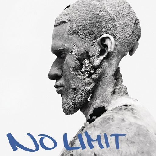 No Limit (feat. Young Thug) - Usher