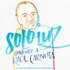Solo Luz - Homenaje a Raúl Carnota