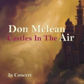 Castles in the Air (Live Concert)