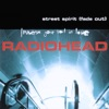 Street Spirit (Fade Out) - EP, Radiohead