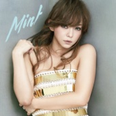 Mint - 安室奈美恵