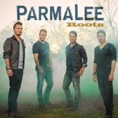 Roots Parmalee