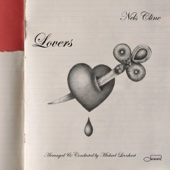 Lovers - Nels Cline