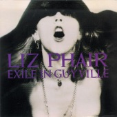 Liz Phair - Exile in Guyville vs. Portishead - Dummy: Match #9