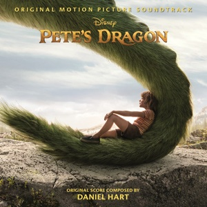 Pete's Dragon (Original Motion Picture Soundtrack) - Various Artists, Various Artists